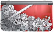 New Nintendo 3DS XL especial.jpg
