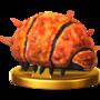 Trofeo de Soro SSB4 (Wii U).png