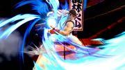 Shinku Hadoken (2) SSB4 (Wii U).JPG