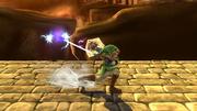 Ataque eléctrico (2) SSB4 (Wii U).png