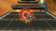 Agarre incandescente (1) SSB4 (Wii U).png