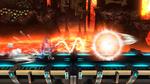 Látigo magnético (1) SSB4 (Wii U).png
