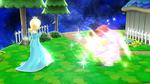 Tiro galáctico SSB4 (Wii U).png