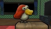 Pyoro en Gamer SSB4 (Wii U).png
