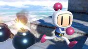 Bomberman SSBU.jpg