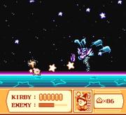 Varita estelar en Kirby's Adventure.png