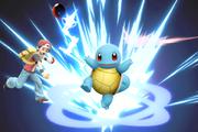 Cambio de Pokémon (Charizard) (Seccion Tecnicas) SSBU.png
