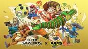 Poster Celebración ARMS (Inglés) (2).jpg