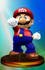 Trofeo de Mario SSBM.png