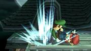 Lanzamiento trasero Luigi SSBB (1).png