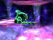Clon Subespacial Meta Knight SSBB.jpg
