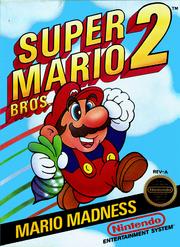 Super-mario-bros-2-nes.png
