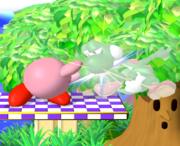 Golpiza Kirby SSBM.png