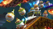 Todos los Koopalings en SSB4 (Wii U).jpg