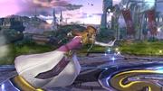 Ataque rápido Zelda SSB4 WIi U.jpg