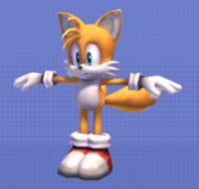 Pose T Tails SSBB.png