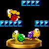Trofeo de Trotatugas SSB4 (Wii U).png