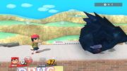 Glitch de congelación de R.O.B. (paleta Azul) SSB4 (Wii U).png