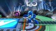 Burbuja bomba (1) SSB4 (Wii U).png