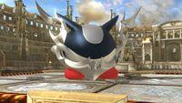 Corrin-Kirby 1 SSB4 (Wii U).jpg