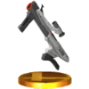Trofeo de Nintendo Scope SSB4 (3DS).png