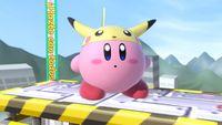 Pikachu-Kirby 1 SSBU.jpg