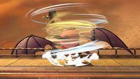 Meta Knight-Kirby 2 SSBU.jpg