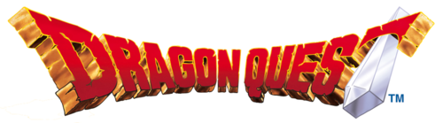 TituloUniversoDragonQuest.png