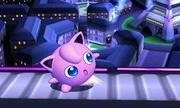 Ataque Smash hacia arriba (1) Jigglypuff SSB4 (3DS).jpg