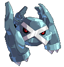Metagross Conquest.png