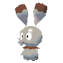 Bunnelby Rumble.png
