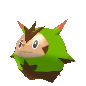 Quilladin Rumble.png