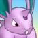 Cara de Nidoran macho 3DS.png