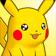 Cara ilusionada de Pikachu 3DS.png
