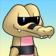Cara de Krokorok 3DS.png
