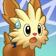 Cara impresionada de Lillipup 3DS.png