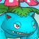 Cara de Venusaur 3DS.png