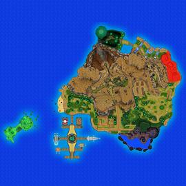 USUM-Mapa Poni Costa de Poni.png