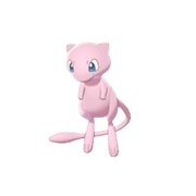 Mew EpEc.png