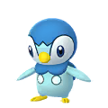 Piplup GO.png
