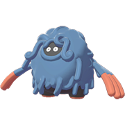 Tangrowth EpEc hembra.png