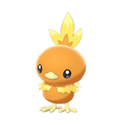 Torchic EpEc.png