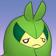 Cara asustada de Swadloon 3DS.png