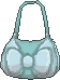 Bolso con lazo azul claro.png