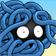 Cara de Tangela 3DS.png