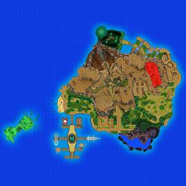 USUM-Mapa Poni Jardines de Poni.png