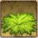 Lime Grass PK.png