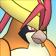Cara de Mega-Pidgeot 3DS.png