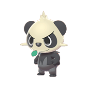 Pancham EpEc.png