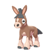 Mudbray EpEc.png